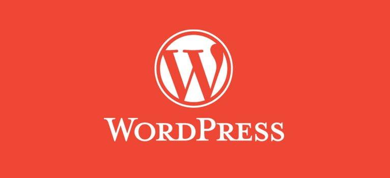 Why WordPress.org is better than WordPress.com