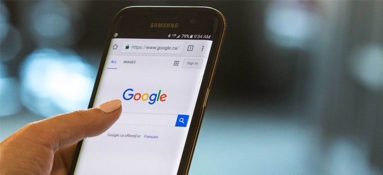 How to optimize your site for Google's mobile first changes