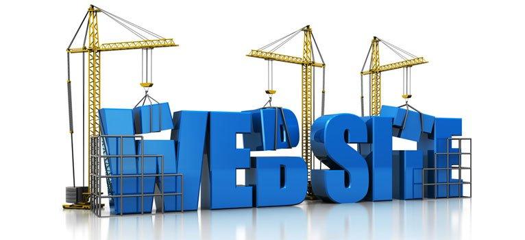Website builders reviewed: SITE123, Mobirise, IM CREATOR, Ucraft, uKit