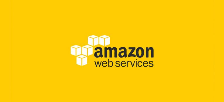 A complete picture of AWS consultancy services