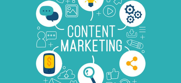 What is content marketing and how useful it is?