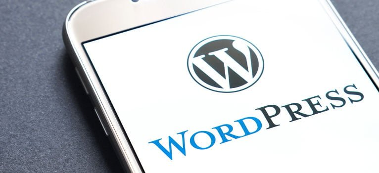 Why WordPress is the best platform to create your writer's website