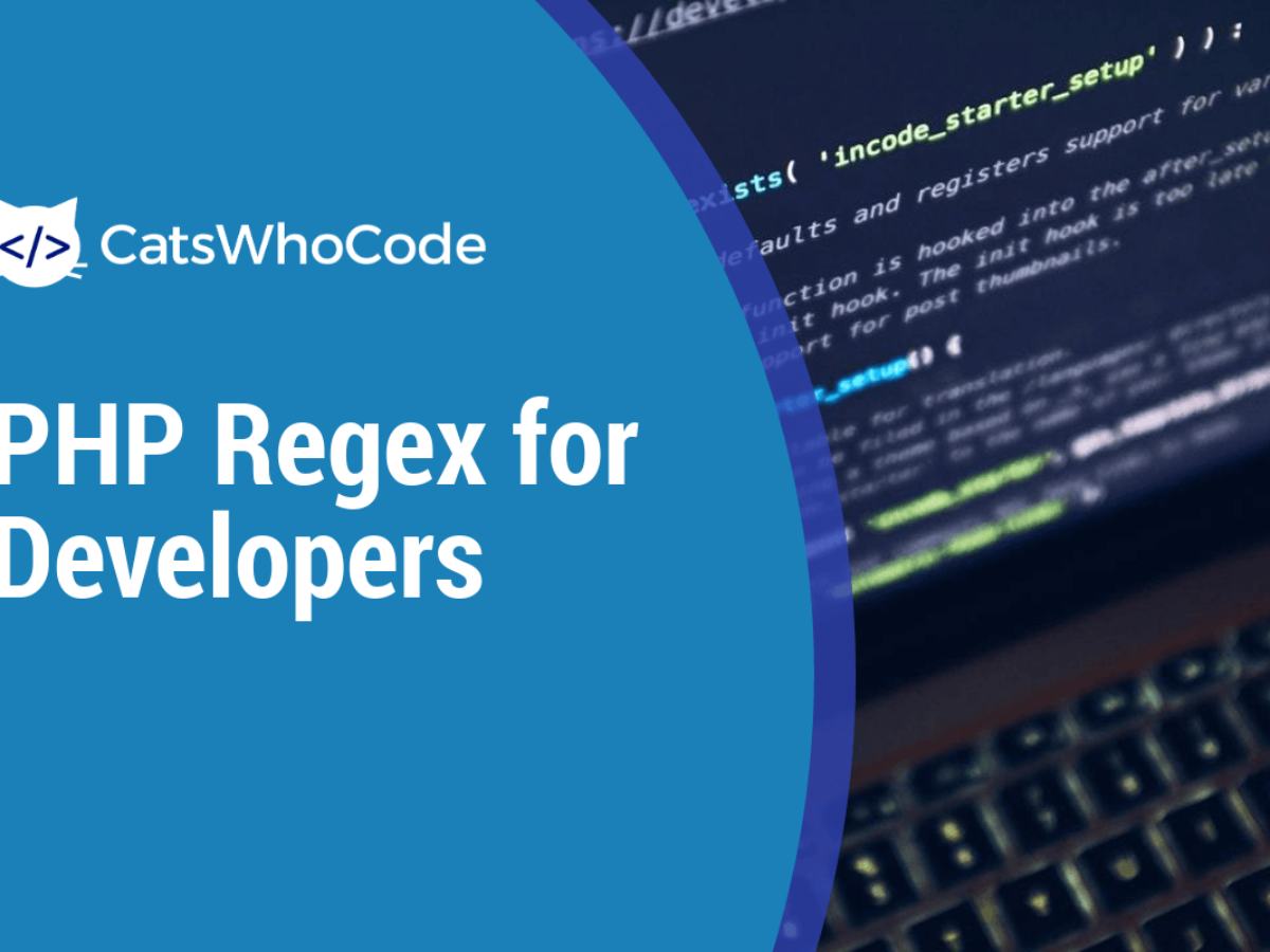 How to use RegEx in Python